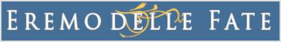 Agriturismo Eremo delle Fate Logo